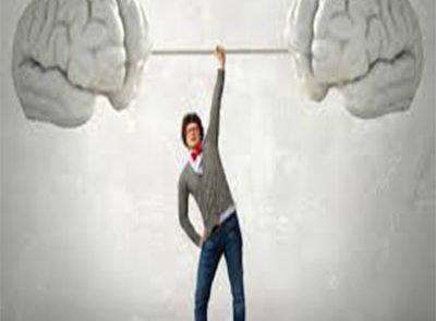 تاثیر سلامت ذهن بر جسم