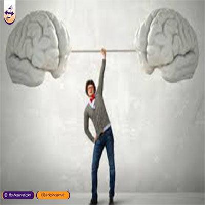 انسان بیمار ، اختلالات روانی را نیز تجربه می کند، همانطورکه انسان سالم، از روان آرام وسالم تری برخوردار است