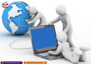 مهارت های شهروند الکترونیک