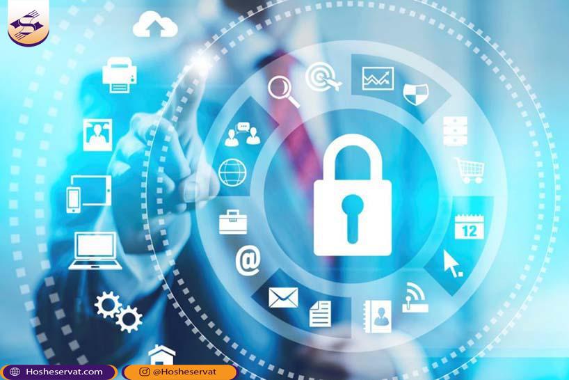 موانع گسترش دولت الکترونیک