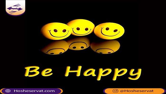 شادباش