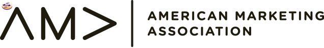 اتحادیه بازاریابی آمریکا