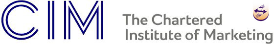موسسه بازاریابی چارترد (CIM)