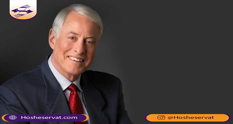 brian tracy quotes 750x400 1