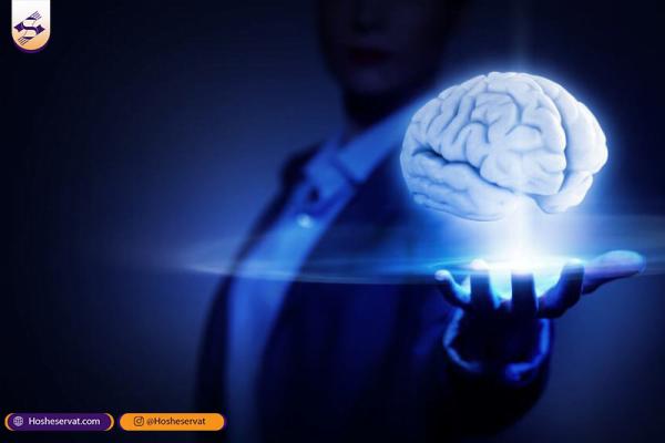مدیریت و کنترل ذهن