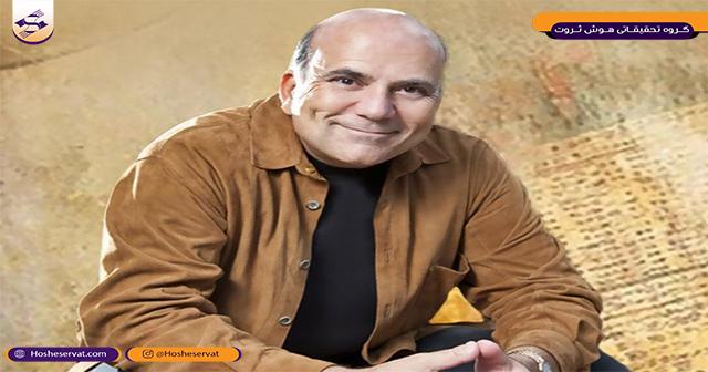 دکتر جو ویتالی