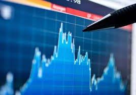 بررسی سهام