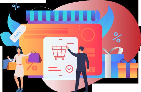 طراحی و راه اندازی فروشگاه اینترنتی با وردپرس و ووکامرس
