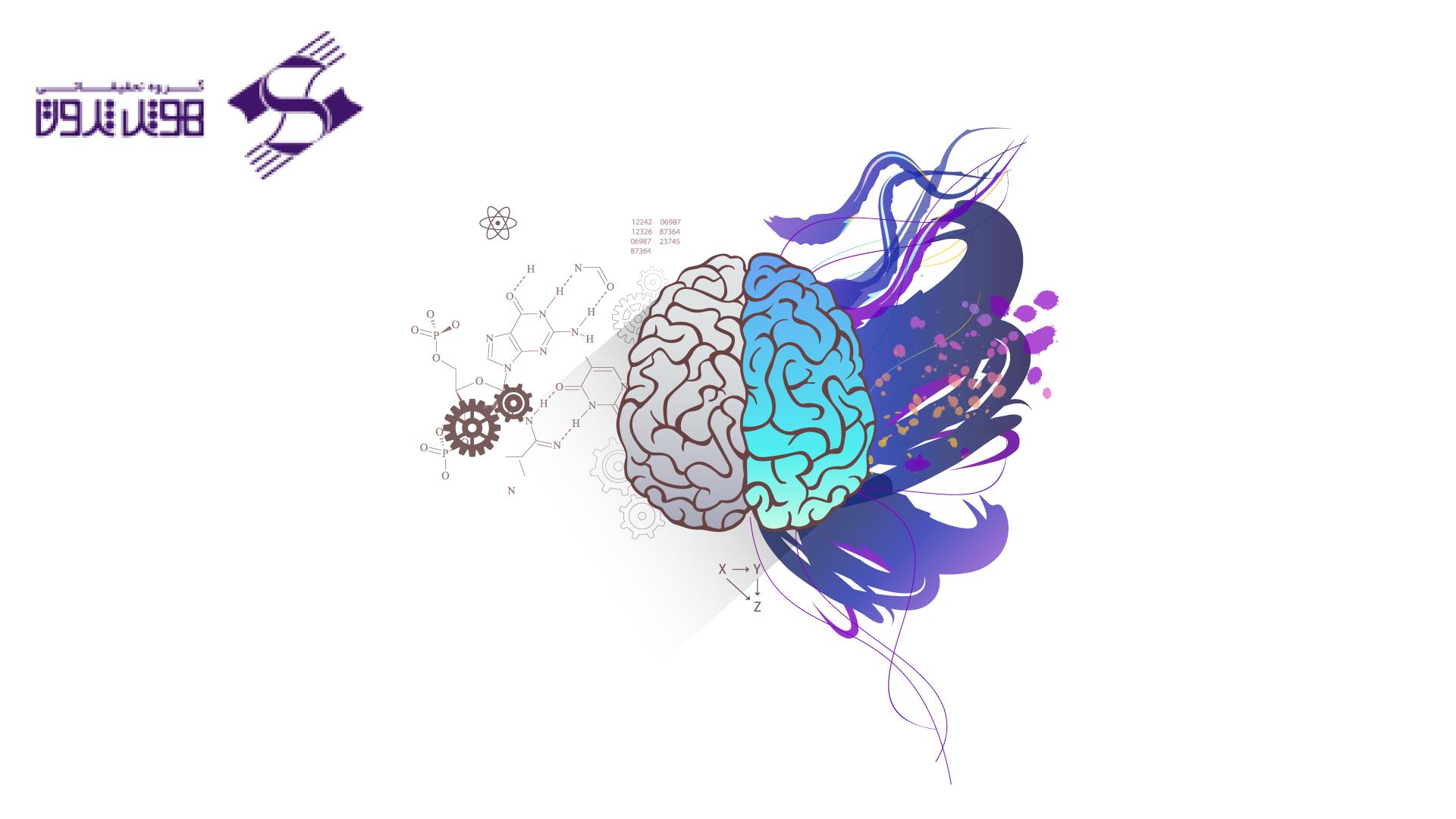 محدودیت های مغز