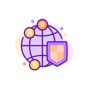 webdesign icon2