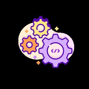 webdesign icon3