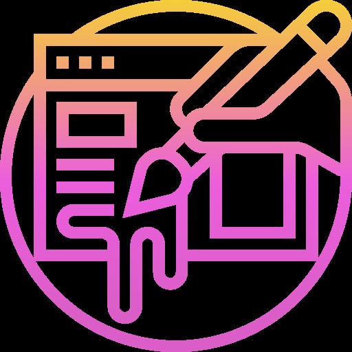 webdesign icon4