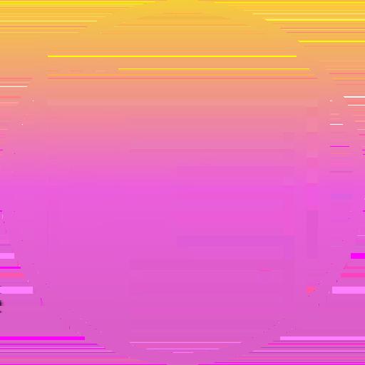 webdesign icon5