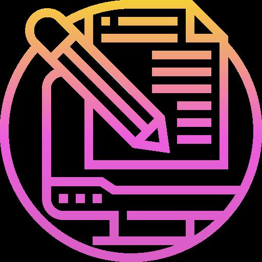 webdesign icon6
